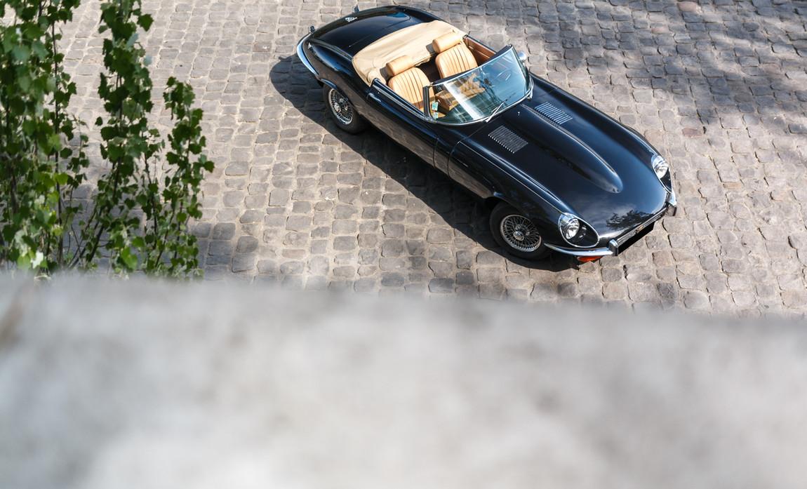 Jaguar Type E avant (12).jpg