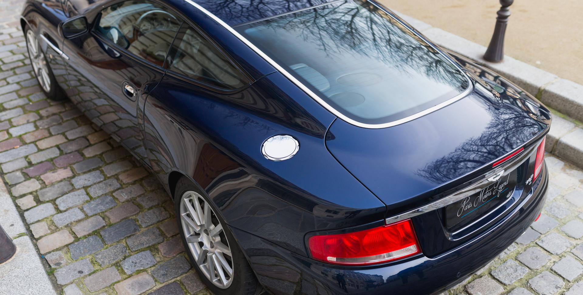 Aston Martin Vanquish S96.jpg