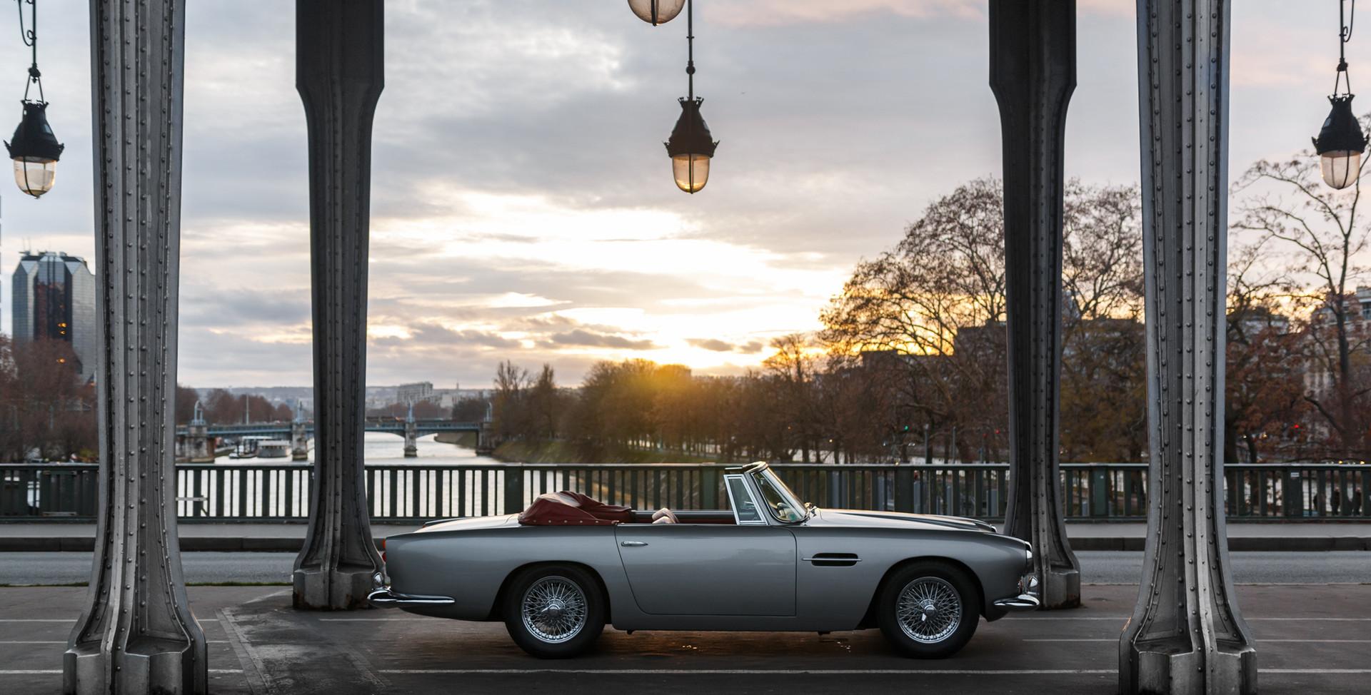 1961 Aston Martin DB4 Cabriolet 11.jpg