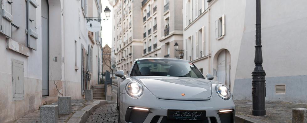 Porsche 911 GT3 Touring (12).jpg