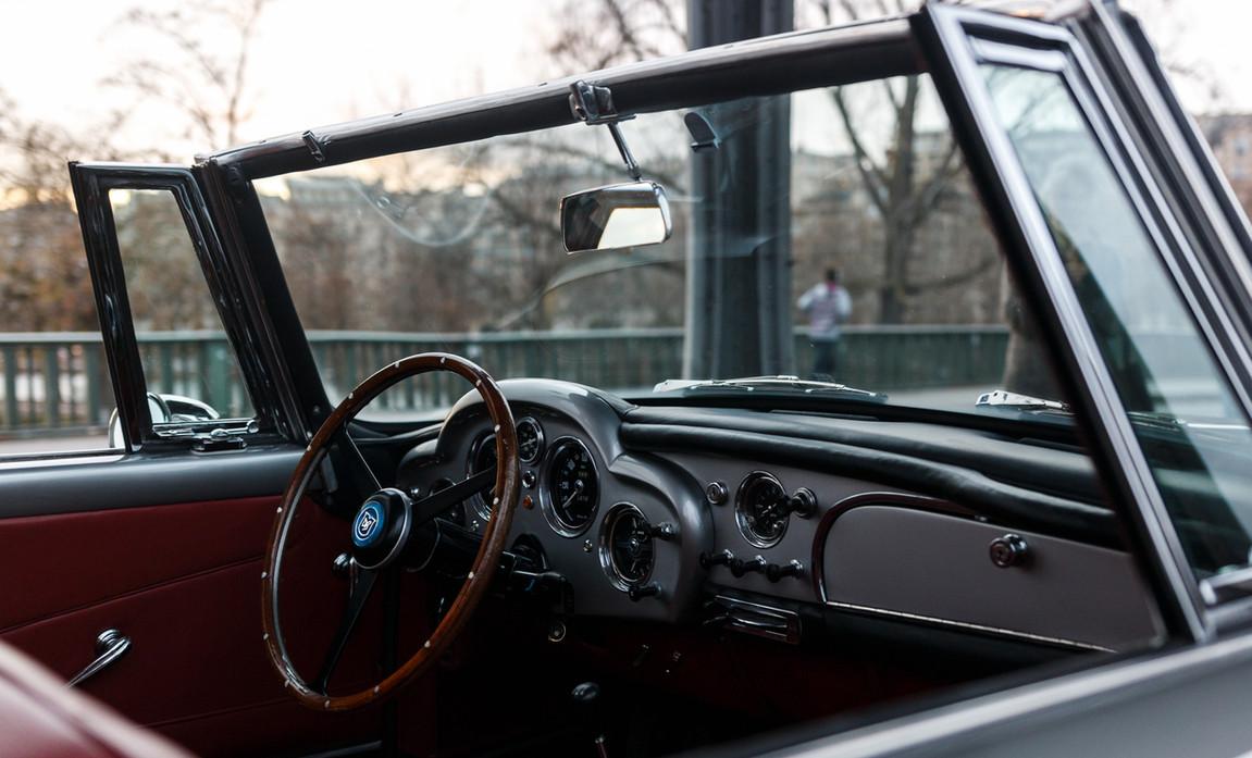 1961 Aston DB4 Cab _nino34.jpg
