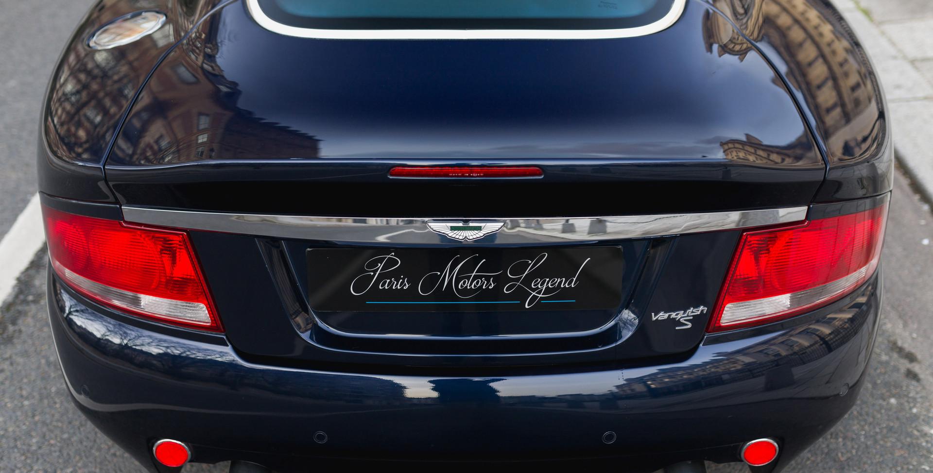 Aston Martin Vanquish S22.jpg