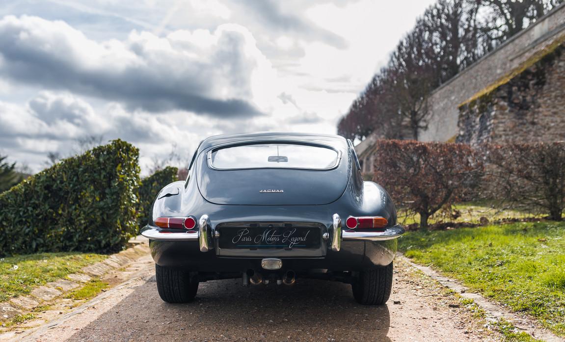 Jaguar Type E Serie I Coupe (7).jpg