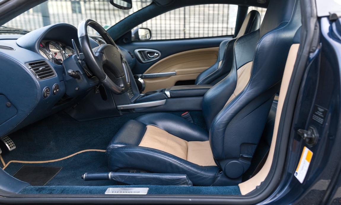 Aston Martin Vanquish S38.jpg