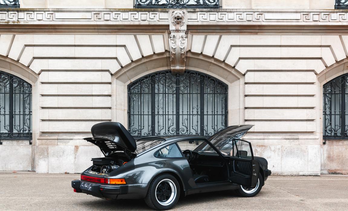 1986 Porsche 930 3.3 Turbo90.jpg