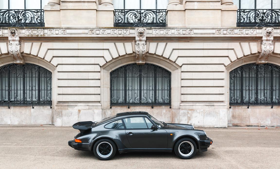 1986 Porsche 930 3.3 Turbo52.jpg