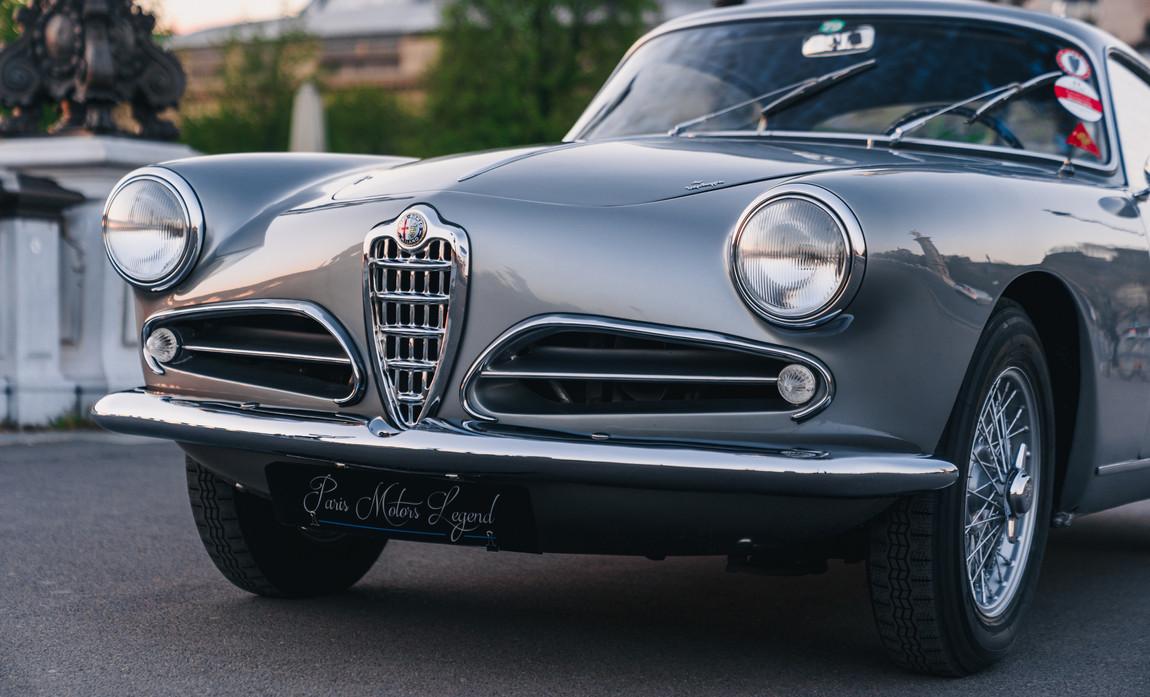 Alfa 1900 CSS 14.jpg