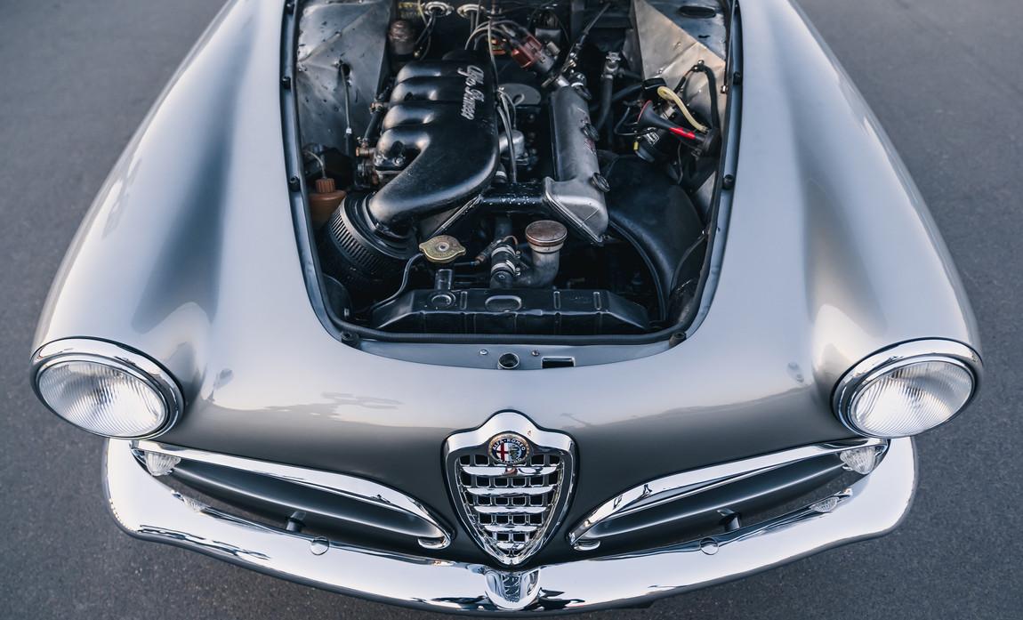 Alfa 1900 CSS 56.jpg