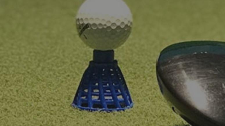 Birtee Pro Golf Tees (combo 2 pack)