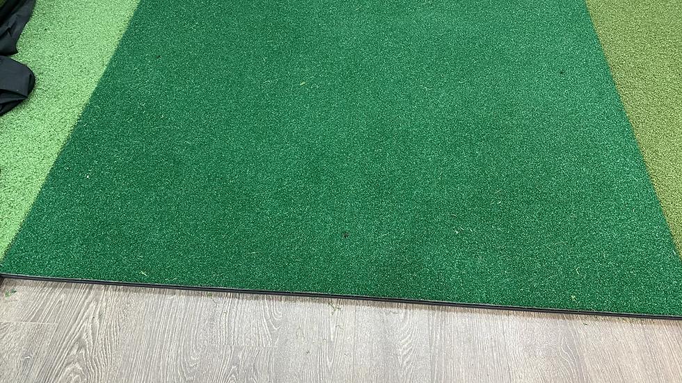 Quality Range/Stance mat