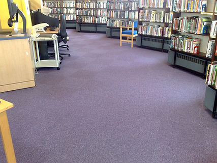 C'raine Library.jpg