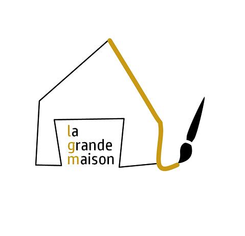 essai logo fb.png