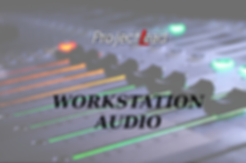 workstationaudio1.png