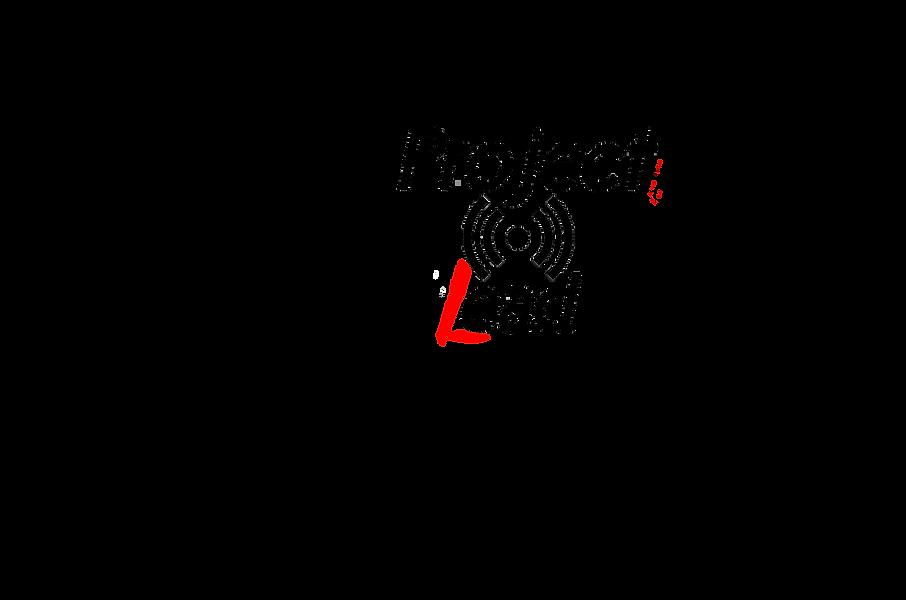 logostremingbk.png