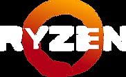 ryzen_logo.png