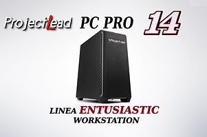 Pcpro14.png