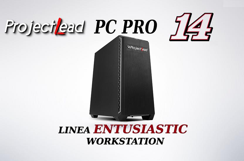 PC PRO 14