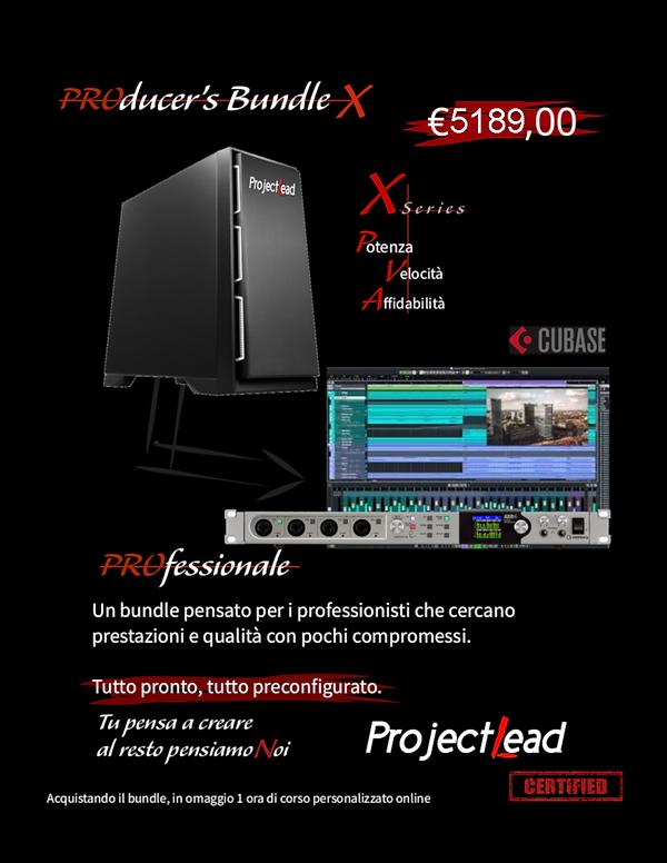 PROXbdl1p.png