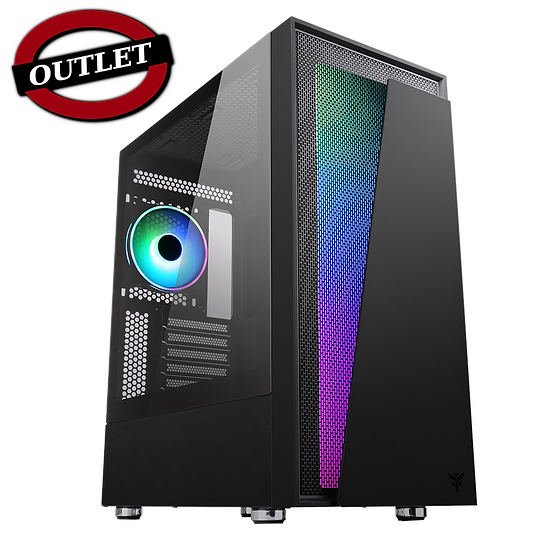 Outlet Pc AUDIO/VIDEO