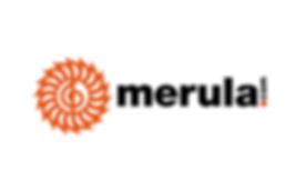 merula.png