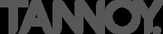 Tannoy_Logo.png