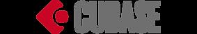 Cubase Logo generic pure RGB.png