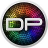 DP-Icon.png