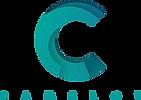 Camelot logo@3x.png