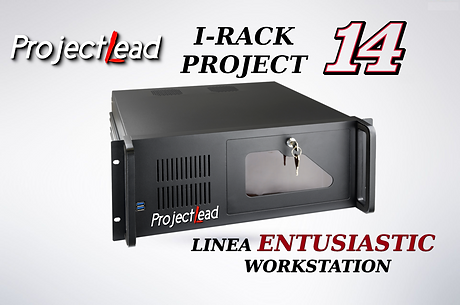 Rackproject14.png