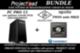 Bundle PcPro+Twin.png
