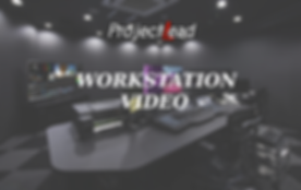 workstationVIDEO1.png