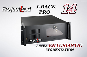 Rackpro14.png