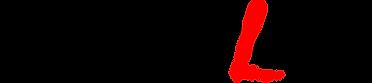 LOGO PROJECT LEAD Black-red da AI.png