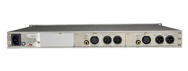 DAC F466 DIETRO.png