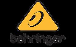 Behringer-Logo.png