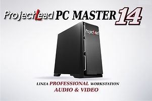 Pcmaster14.png