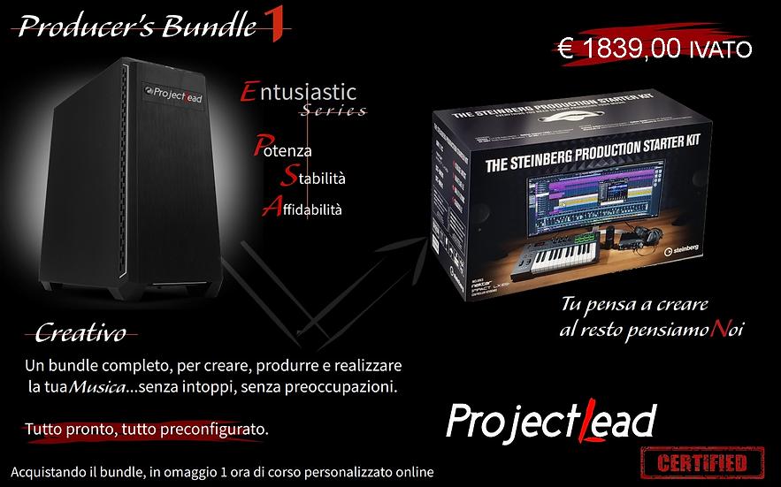 Producer's Bundle1
