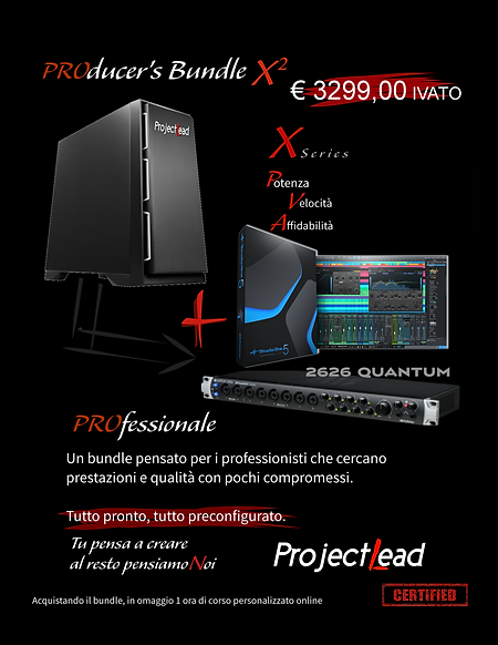 PROx2VP.png