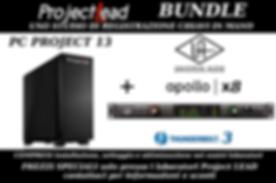 Bundle PcProject+ApolloX8.png