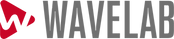 WaveLab Logo generic pure RGB.png