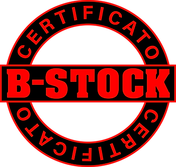 B-Stock 2.png