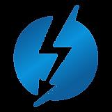 Thunderbolt-Logo.png