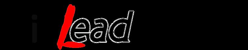 LOGO i LEAD serie nero .png