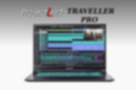 travellerpro.png