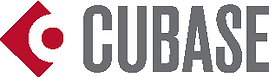 Cubase_logo.png