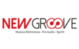 newgroove2.jpg