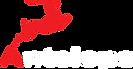 antelope-audio-logo.png