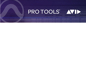 Pro_Toolslogo.png