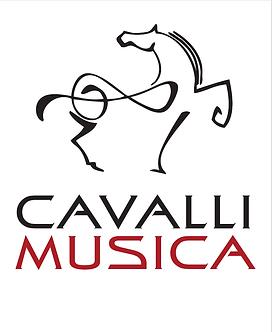 logo cavalli verticale.png