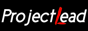 projectlead 7x2.5.png